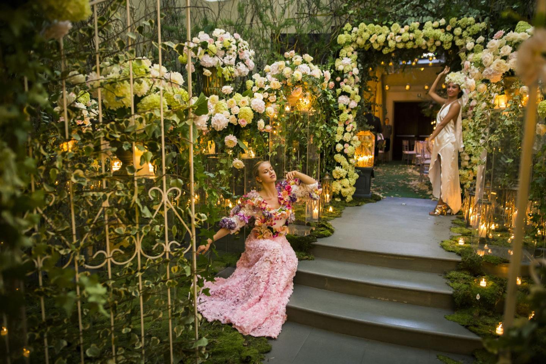 Entertainment :: Details :: David Bastianoni wedding photographer