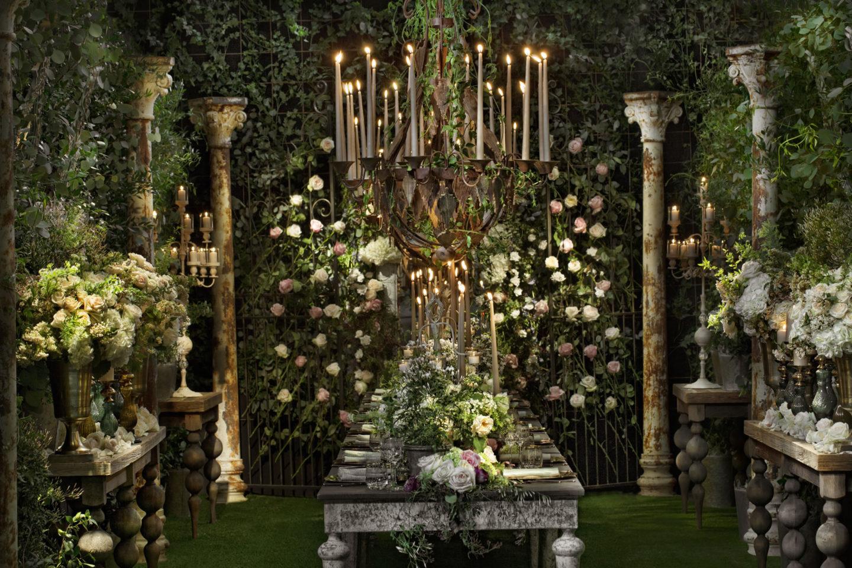 Bucolic :: Details :: David Bastianoni wedding photographer