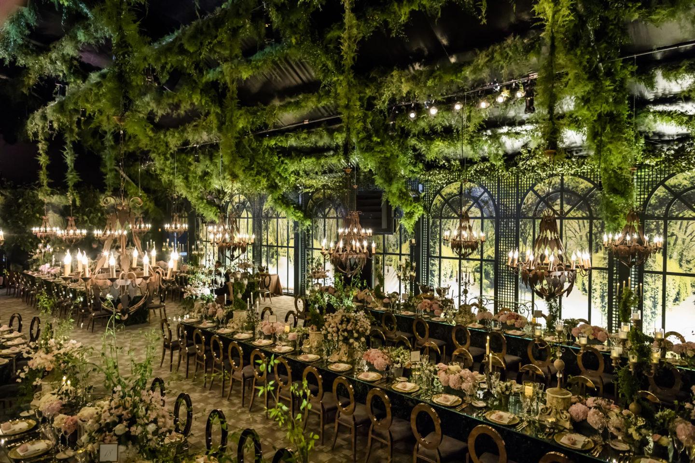 Plants :: Details :: David Bastianoni wedding photographer