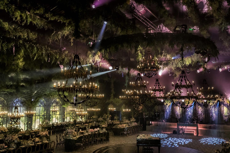 Smoke :: Details :: David Bastianoni wedding photographer
