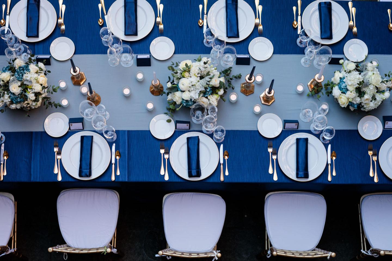 Design :: Details :: David Bastianoni wedding photographer