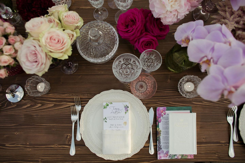 Wood :: Details :: David Bastianoni wedding photographer