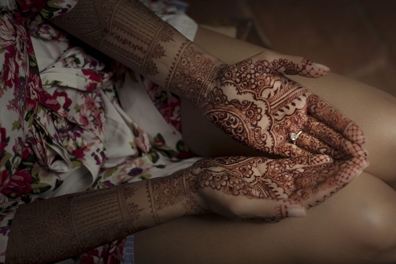 Hennè :: Details :: David Bastianoni wedding photographer