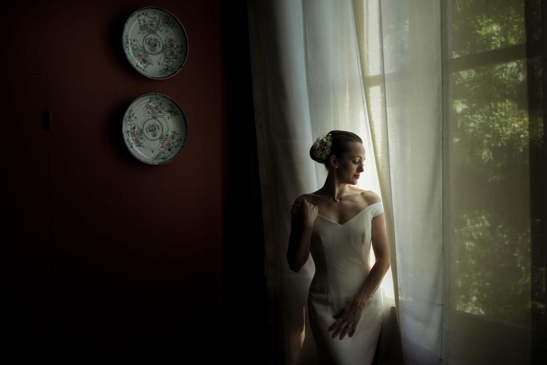 drama-photography-david-bastianoni-photographer-00004