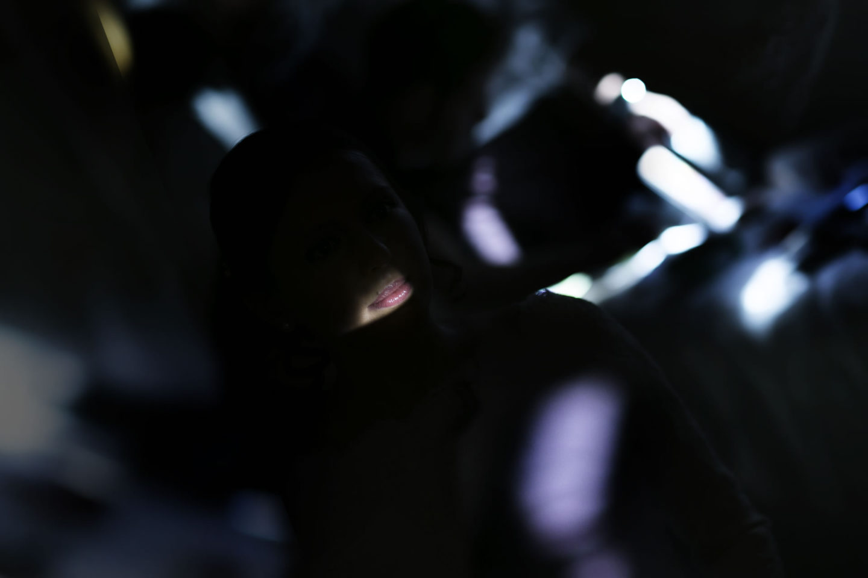 drama-photography-david-bastianoni-photographer-00009