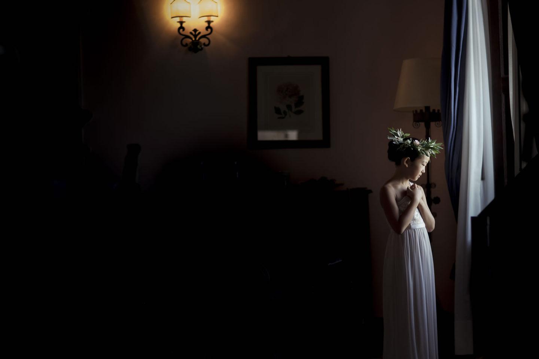 drama-photography-david-bastianoni-photographer-00011