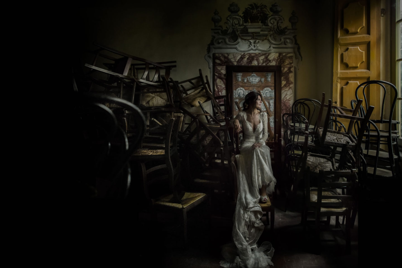 drama-photography-david-bastianoni-photographer-00012