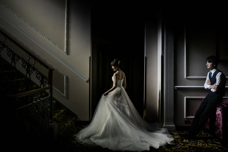 drama-photography-david-bastianoni-photographer-00014