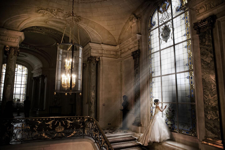 drama-photography-david-bastianoni-photographer-00017