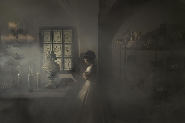 drama-photography-david-bastianoni-photographer-00020