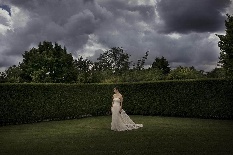 drama-photography-david-bastianoni-photographer-00021