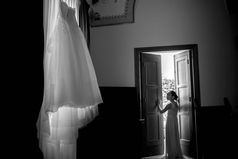drama-photography-david-bastianoni-photographer-00031