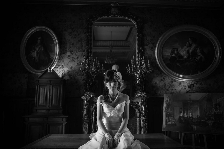 drama-photography-david-bastianoni-photographer-00034