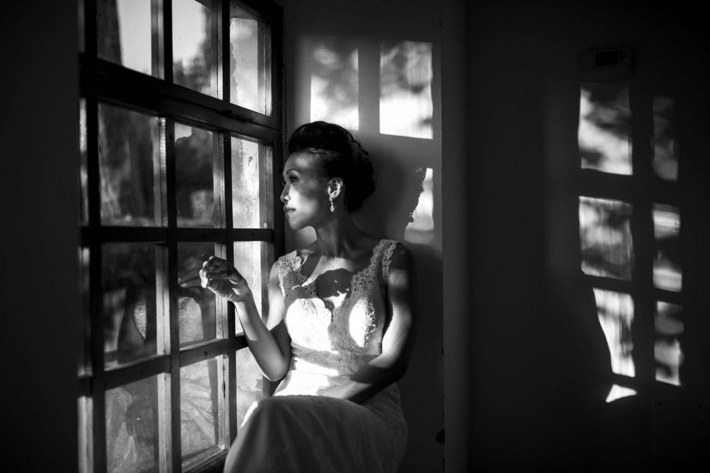 drama-photography-david-bastianoni-photographer-00036