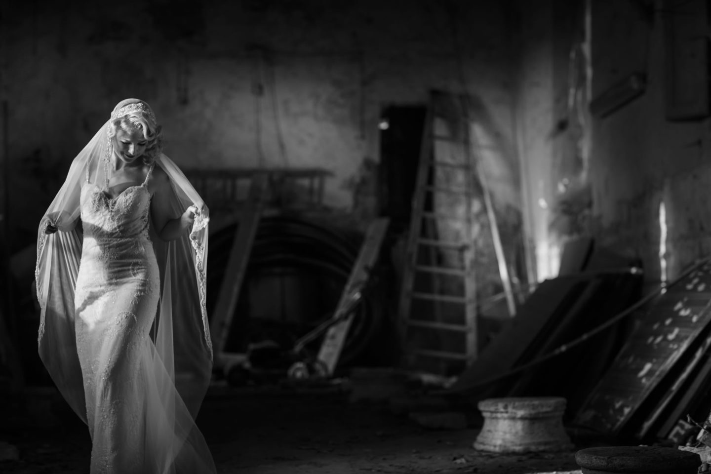 drama-photography-david-bastianoni-photographer-00037