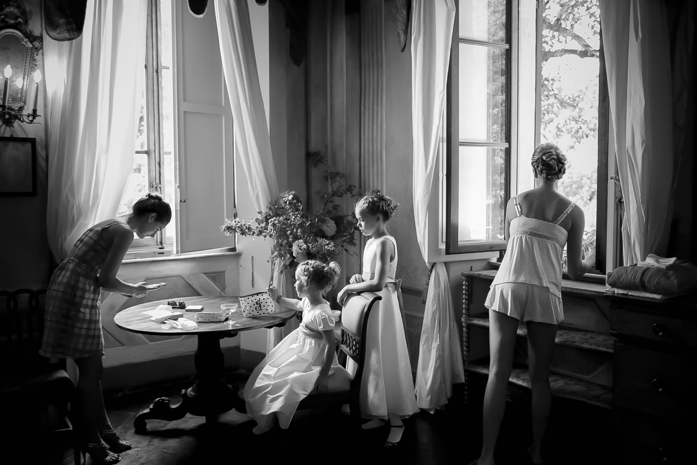 drama-photography-david-bastianoni-photographer-00038