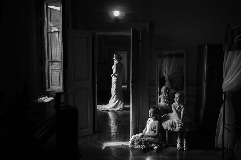 drama-photography-david-bastianoni-photographer-00039