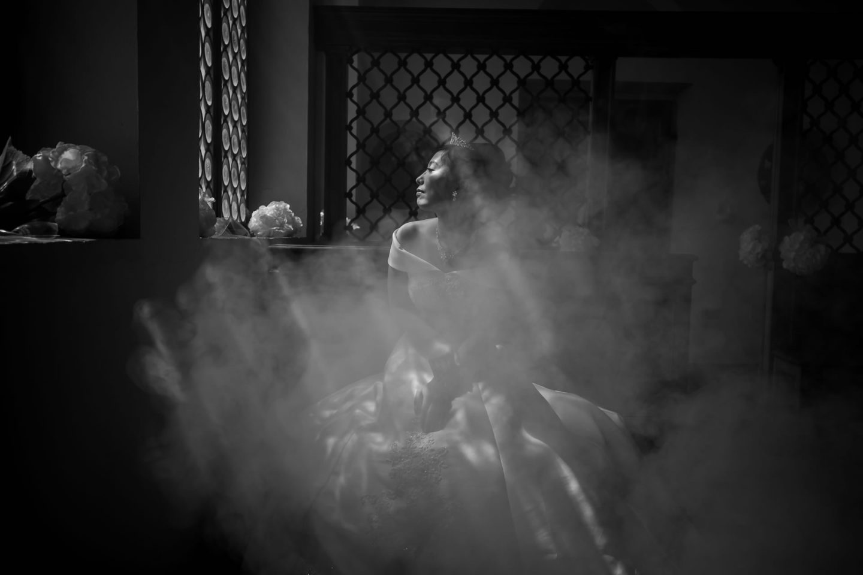drama-photography-david-bastianoni-photographer-00042