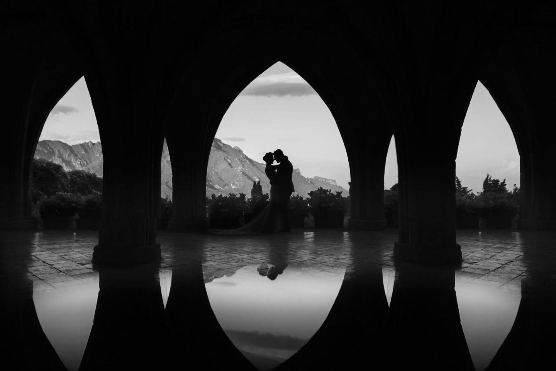 drama-photography-david-bastianoni-photographer-00043