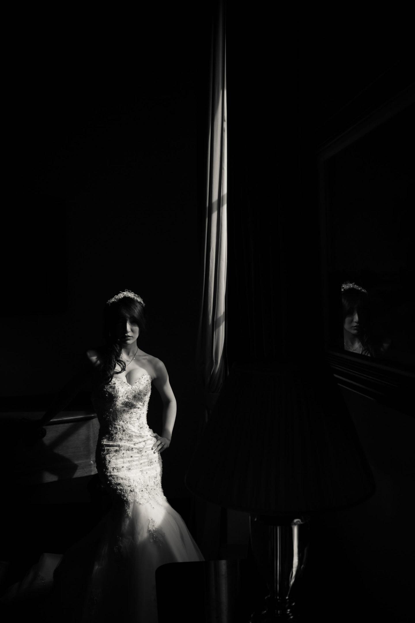 drama-photography-david-bastianoni-photographer-00044