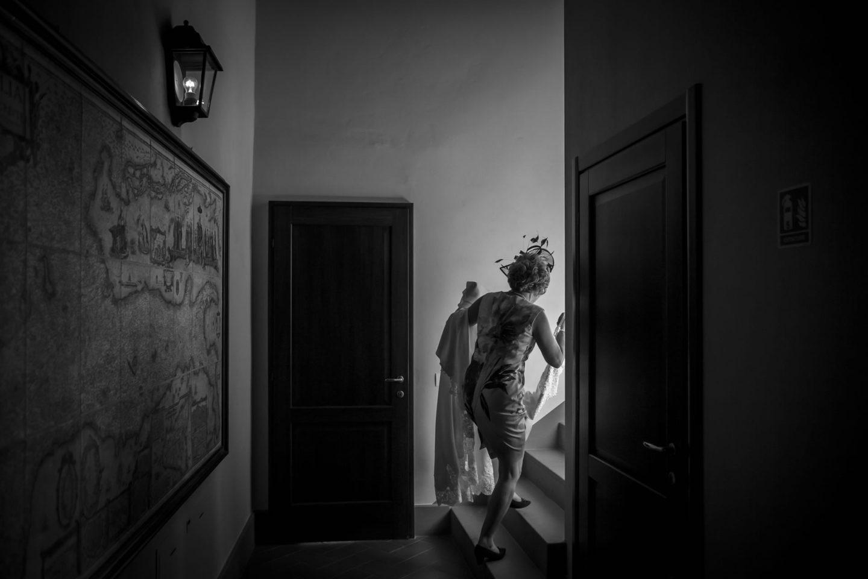 federico-studio-david-bastianoni-photographer-00006