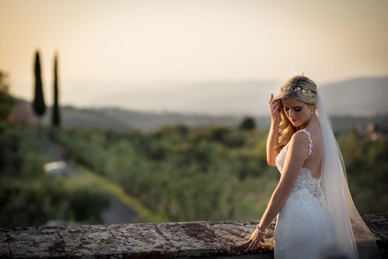 federico-studio-david-bastianoni-photographer-00034