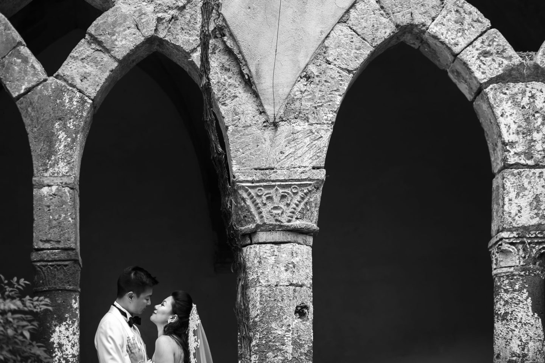 federico-studio-david-bastianoni-photographer-00037