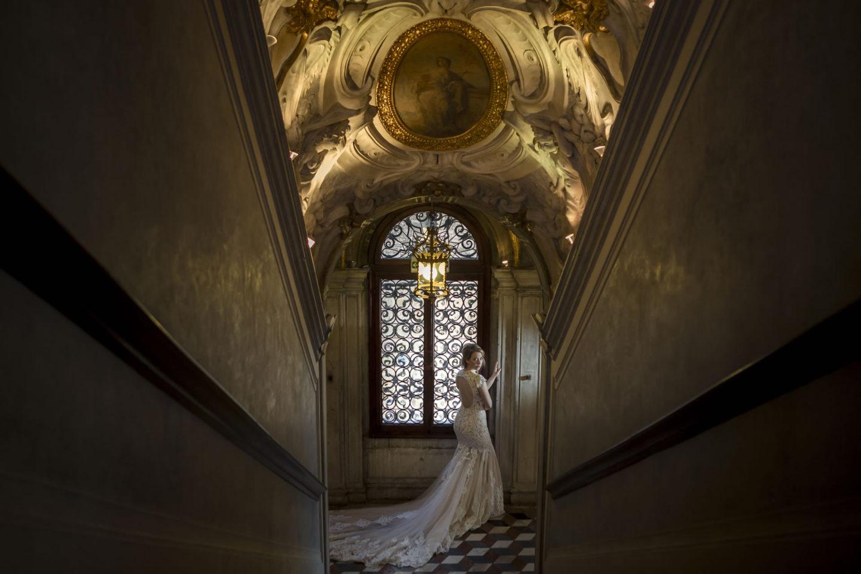 federico-studio-david-bastianoni-photographer-00038
