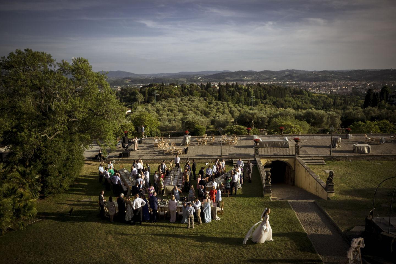federico-studio-david-bastianoni-photographer-00054