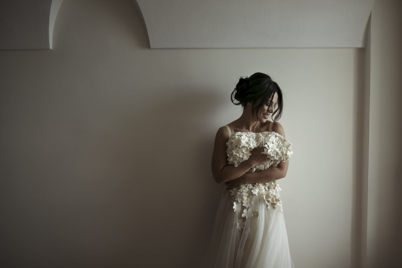 getting-ready-david-bastianoni-photographer-00025