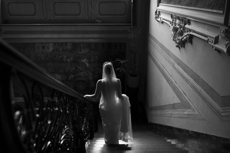 Ready :: Getting ready :: David Bastianoni wedding photographer