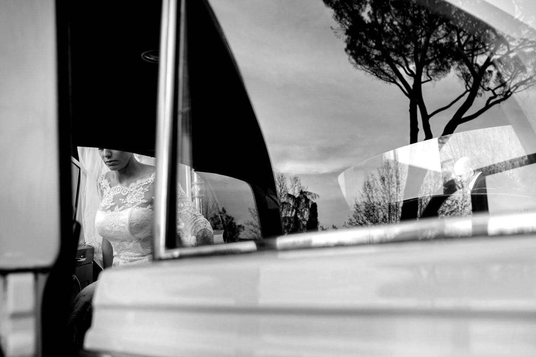 Traveling :: Getting ready :: David Bastianoni wedding photographer