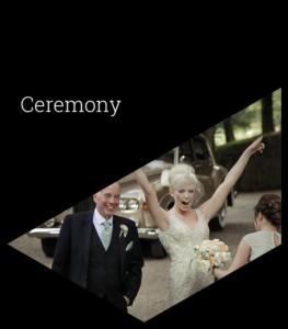 Ceremony :: David Bastianoni Luxury wedding photographer