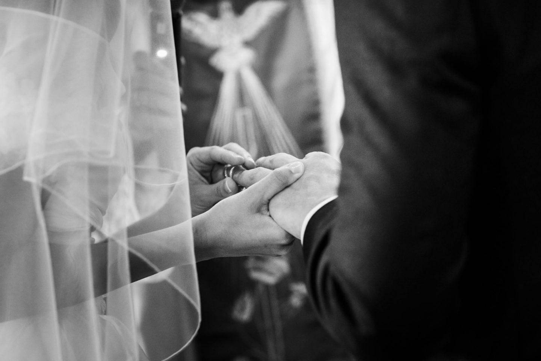 Ring :: Amazing wedding day at Il Borro :: Photo - 17 :: Ring