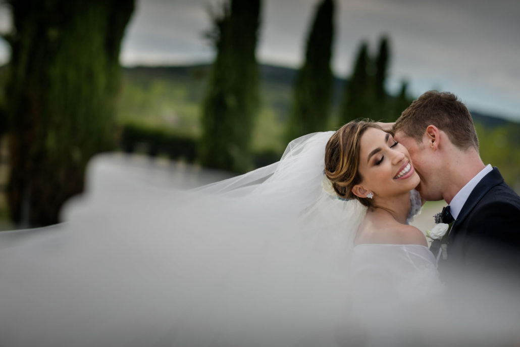 Green - 22 :: Amazing wedding day at Il Borro :: Luxury wedding photography - 21 :: Green - 22