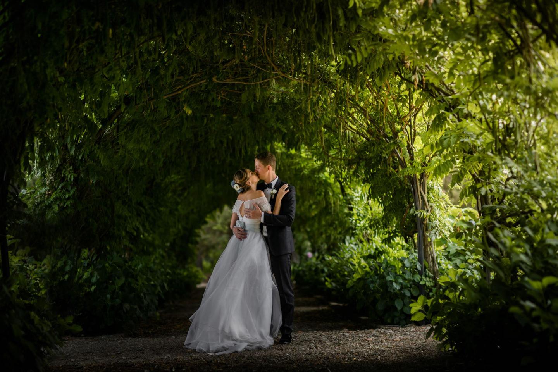 Bucolic :: Amazing wedding day at Il Borro :: Photo - 25 :: Bucolic