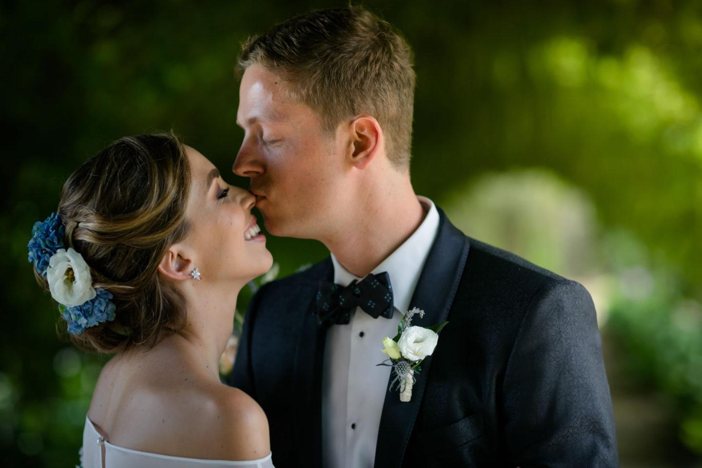 Nose :: Amazing wedding day at Il Borro :: Photo - 26 :: Nose