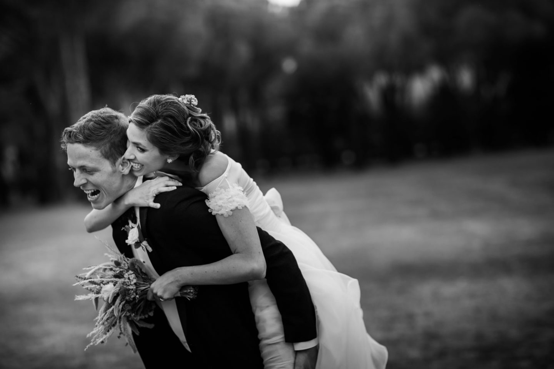 To Joke :: Amazing wedding day at Il Borro :: Photo - 33 :: To Joke