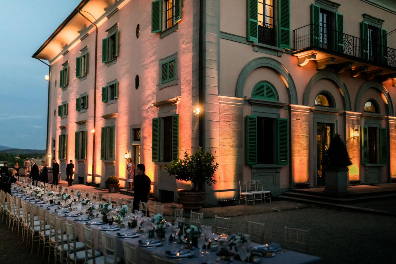 The Borro :: Amazing wedding day at Il Borro :: Photo - 39 :: The Borro