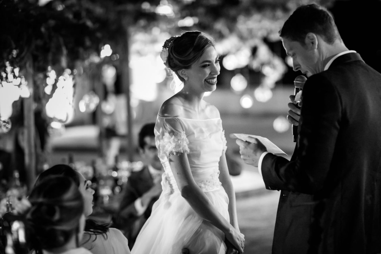 Statement :: Amazing wedding day at Il Borro :: Photo - 46 :: Statement
