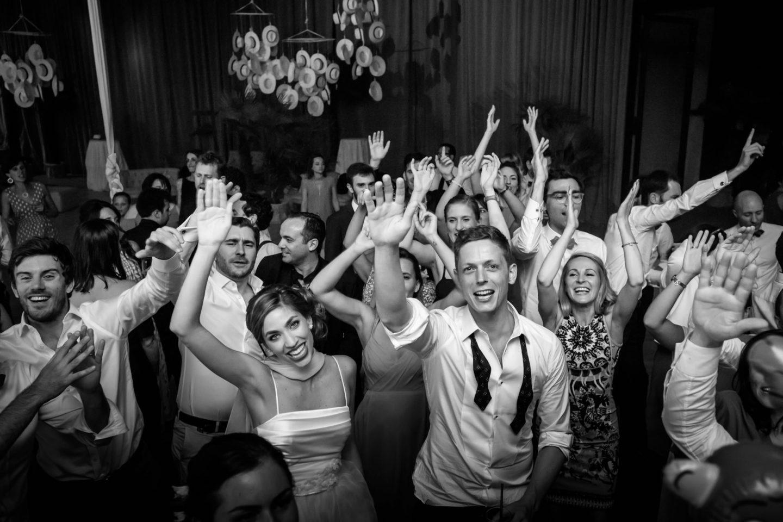 Exult :: Amazing wedding day at Il Borro :: Photo - 57 :: Exult
