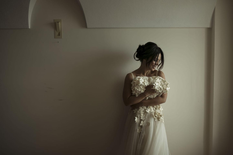 lines-david-bastianoni-photographer-00012
