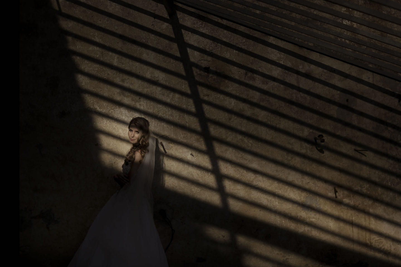 lines-david-bastianoni-photographer-00014