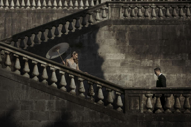 lines-david-bastianoni-photographer-00015