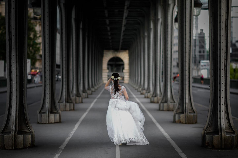 lines-david-bastianoni-photographer-00018