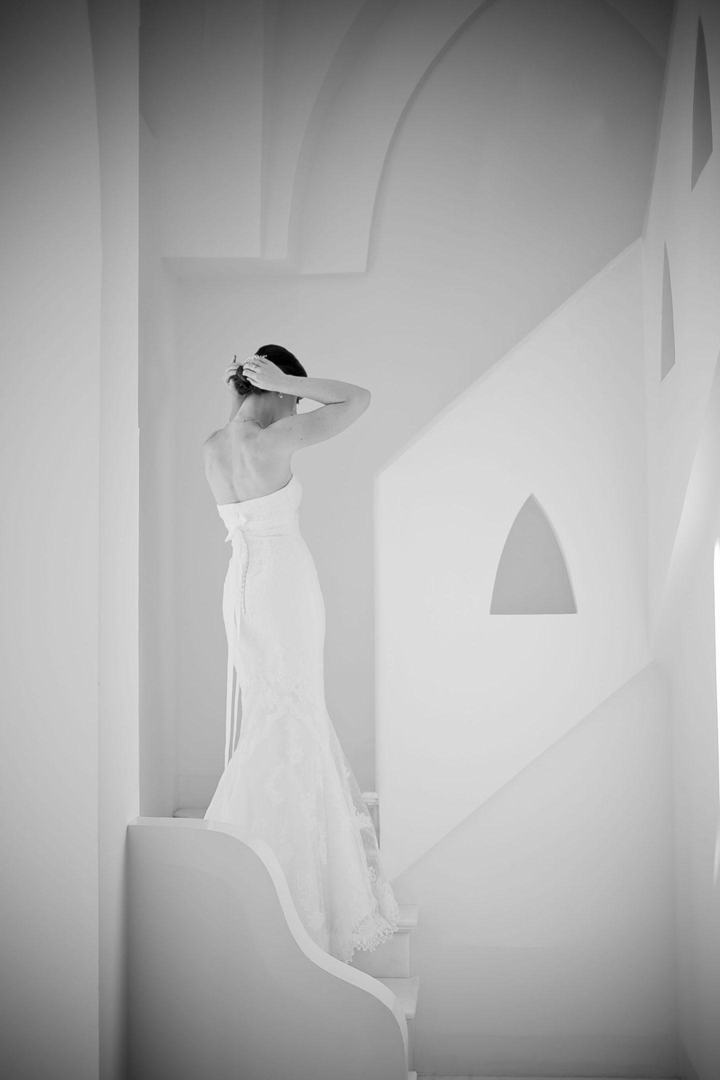 lines-david-bastianoni-photographer-00037