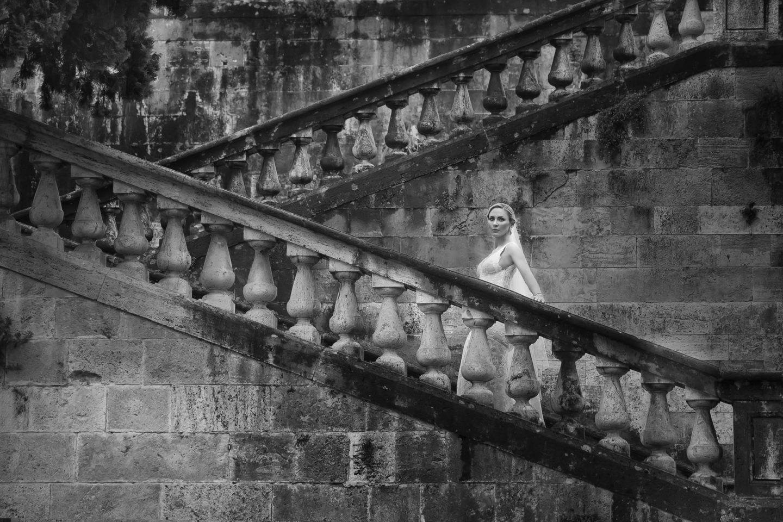 lines-david-bastianoni-photographer-00042