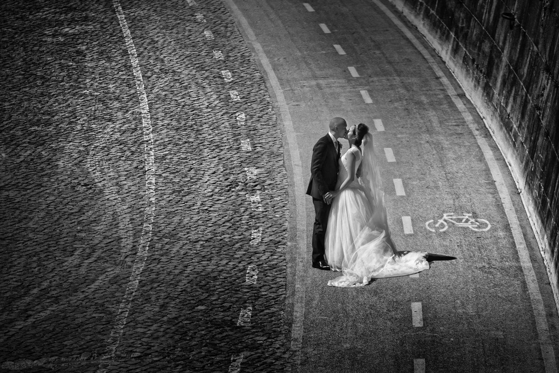 lines-david-bastianoni-photographer-00047