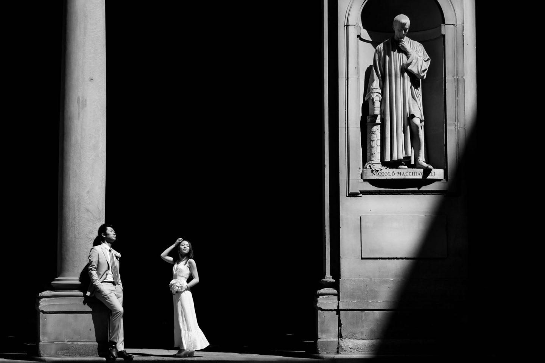 lines-david-bastianoni-photographer-00048