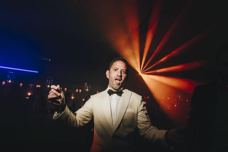 party-david-bastianoni-photographer-00002